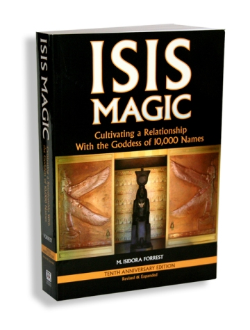 Isis-Magic-by-M