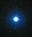 Close-up_of_Sirius