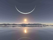 Winter+Solstice+with+Moon