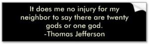 thomas_jefferson_on_religious_tolerance_bumper_sticker-p128998325021674241en8y3_400