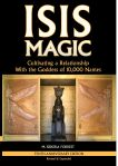 Cover_IsisMagic_front only