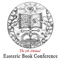 5th-Annual-Esoteric-Book-Conference