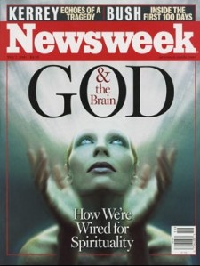 See what the artists say about this very cool Newsweek cover here: http://tinyurl.com/nys8fp8