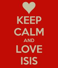 keep-calm-and-love-isis-5