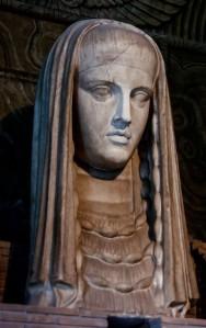 Gregorian Eqyptian Museum; Room III;  The Serapeum And The Canopus Of Hadrian's villa, Vatican Museums. http://mv.vatican.va/3_EN/pages/x-Schede/MEZs/MEZs_Sala03_01_11_010.html