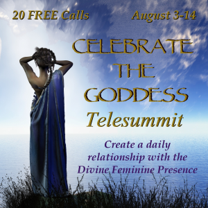 Celebrate-the-Goddess-Ad-2-300x300