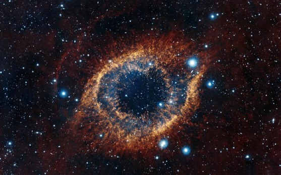 The Kore Kosmou, the Pupil in the Eye of the Universe