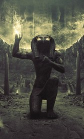 Winds Of Horus by Pierre-Alain D; you can purchase a copy here.