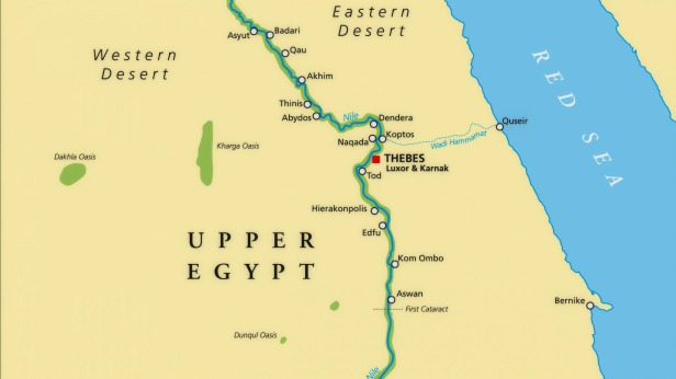 ancient-egypt-map1